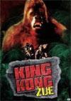 Vapet vás baví - King Kong žije