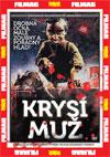 Filmag horor - Krysí muž