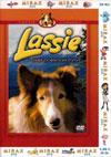 Mirax - Lassie – Velké dobrodružství