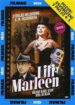 Filmag Válka Film - Lili Marleen