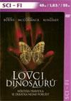Eusebius - Lovci dinosaurů