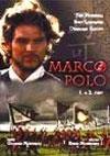 KaB Music - Marco Polo