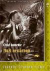 Legendy českého filmu - Muži nestárnou