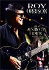 Blesk s DVD - Roy Orbison - Live At Austin City Limits