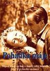 Legendy českého filmu - Pohádka máje