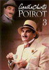 Amercom - Hercule Poirot 3