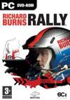 Abc - edice PC her - Richard Burns Rally