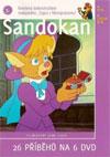 Sandokan 5