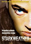 DVD edice - Starkweather