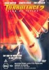 Vapet pro každého - Turbulence 2 : Strach z létání