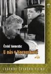 Legendy českého filmu - U nás v Kocourkově