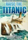 Filmhouse - Filmové návraty - Vyzvednutí Titaniku