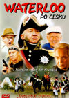 Český kinematograf - Waterloo po česku