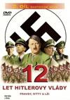 Codi - 12 let Hitlerovy vlády 2