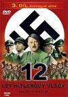 Codi - 12 let Hitlerovy vlády 3