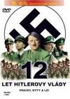 Codi - 12 let Hitlerovy vlády 5