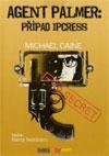 Filmhouse - Agent Palmer: Případ Ipcress