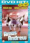 DVD HIT+ - Amos & Andrew