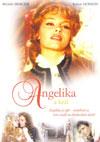 Blesk pro ženy - Angelika a král