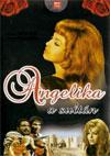 Blesk pro ženy - Angelika a sultán