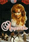 Blesk pro ženy - Báječná Angelika