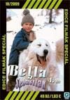 Atypfilm - Bella a Sebastian 4. díl