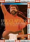 Blesk hudba - Eric Clapton