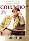 Čtvrteční Aha! - Columbo DVD 16