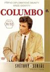 Čtvrteční Aha! - Columbo DVD 17