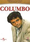 Columbo 30 - Vrah zavolá v deset