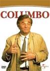 Columbo 31 - Zapomenutá dáma