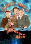 Atypfilm - Crazy gang na ponorce
