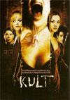 DVD edice - Cult