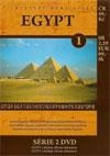 Filmexport - Egypt 1