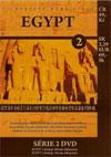 Filmexport - Egypt 2