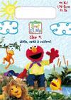 MediaWay - Svět Elmo 4