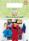 MediaWay - Svět Elmo 5