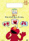 MediaWay - Svět Elmo 2