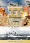 Encyklopedie II. světové války 14 - Atlantické konvoje
