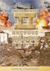 Encyklopedie II. světové války 15 - Cesta ke Stalingradu