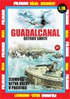 Filmag válka - Guadalcanal – Ostrov smrti