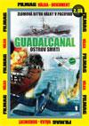 Filmag válka dokument - Guadalcanal 2