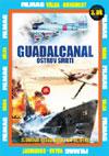 Filmag válka dokument - Guadalcanal 3