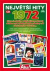 HITY 1972 – edice Supraphon + Aha!