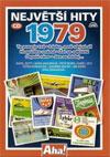 HITY 1979 – edice Supraphon + Aha!
