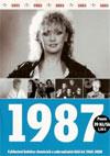 MF Dnes - Hity 1987