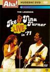 Čtvrteční Aha! - Ike & Tina Turner Live in ´71