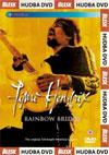Jimi Hendrix - Rainbow Bridge