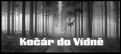 kocar_do_vidne_01_dvd