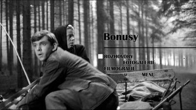 kocar_do_vidne_bonusy